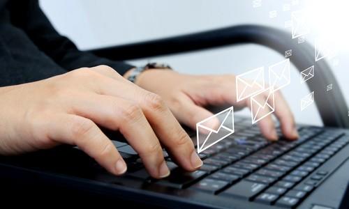 1-digital-email-500x300